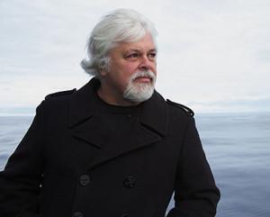 captain-Paul-Watson-sea-shepherds-quote-religion-greenpeace-marine ...