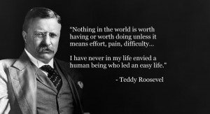 theodore-teddy-roosevelt-quotes.jpg