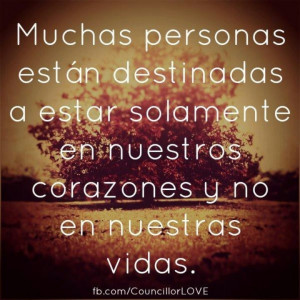 Love Quotes Spanish And...