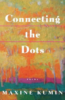 Connecting the Dots: Poems