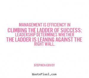 ... stephen covey more success quotes life quotes inspirational quotes