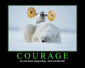 Funny Inspirational Quotes Funny Quotes About Kids Funny Quotes About ...