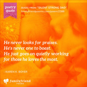 home family poems father poems father poems