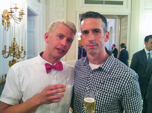 dan and his boyfriend in america husband in canada terry
