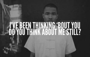 ... hop moments rapper quotes rapper quotes rapper quotes rapper quotes