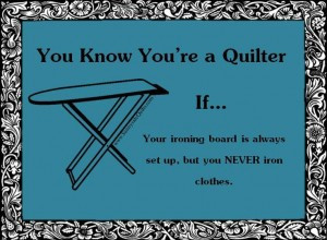 quilting-funny