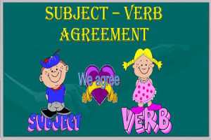 English Subject Quotes English Subject
