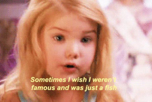 Top 40 Most Ridiculous Quotes From Toddlers & Tiaras [Gallery]