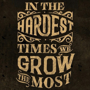 Beautiful-Inspirational-Typography-Quotes-Instagram (51)