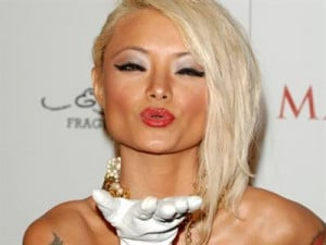 Tila Tequila Lifestyle on Richfiles