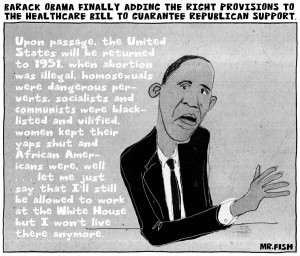See Cartoons by Cartoon by Dwayne Booth - Courtesy of ...