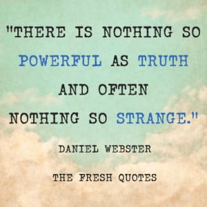 24 Truth Quotes | Lies Quotes