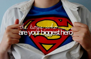 edo, love, super hero, text, the boys, the boys who, theboywho, thuper ...