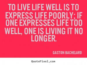 More Life Quotes   Love Quotes   Friendship Quotes   Success Quotes
