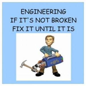 to funny engineering funny funny engineering quotes funny engineer ...