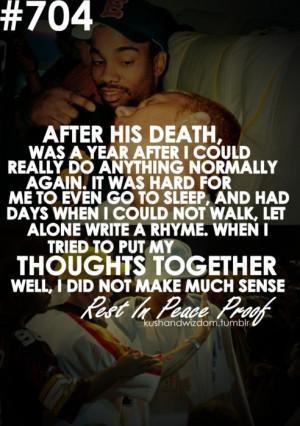 Eminem Love Quotes