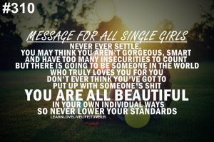 Being Single Being single quotes hd