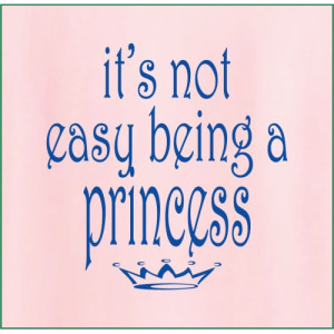 Related Pictures are not a princess pricess tiara queen prince love ...