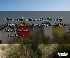 Misunderstood Famous Quotes