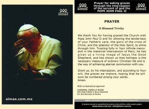 wallpaper Quotes, Literature, Youth, quotes on youth. john paul ii