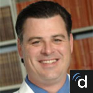 Health gt Doctors gt Randall Franz MD