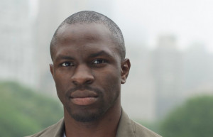 Wale is the cousin of actor Gbenga Akinnagbe, best known for his role ...
