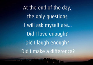 Also read: Motivational Quotes with Pictures | Daily Inspiring Quotes