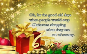 Best Funny Christmas Quotes And Sayings