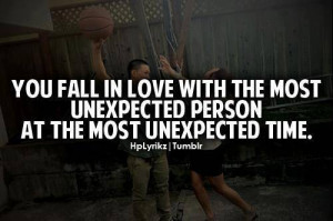 Cute Quotes for Him Tumblr | Falling For Him Quotes | Quotes Pics