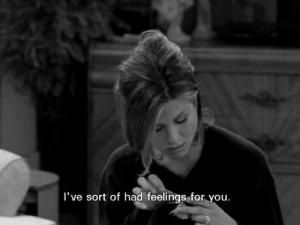 Friends Tv Show Quotes Rachel Friends quotes tv show tumblr