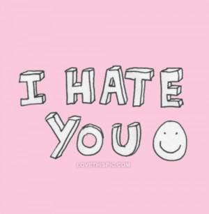 25028-I-Hate-You.jpg