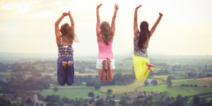 Tags: 10 amazing quotes about friendship (#monthofkinship) uk ...