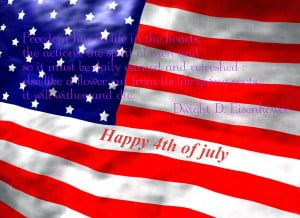 July 4th Independence Day. Memorial Day Sayings And Quotes. View ...