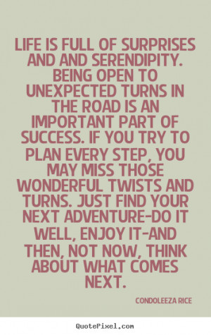 More Life Quotes | Success Quotes | Motivational Quotes ...
