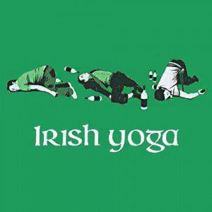 Irish yoga2