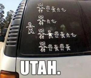 Grumblestump Funny Photos Jokes...