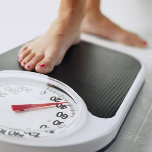 How to Move Off the Weight Loss Plateau