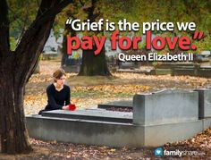 Quotes About Losing Someone Who Died Losing someone without losing