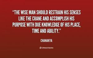 three wise men quotes