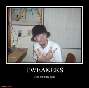 tweakers-tweaker-funny-demotivational-posters-1301215343.jpg