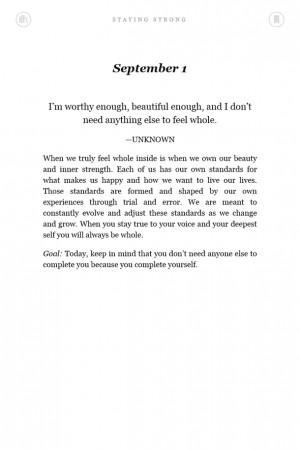 beautiful, book, demi lovato, depression, happiness, i love you ...