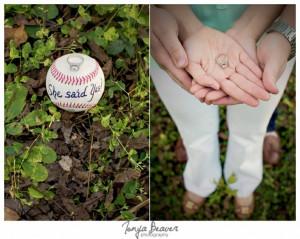 baseball softball couple cute baseball couple quotes loved baseball ...