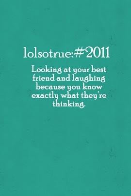best friend to twin sister. Ha Ha!!Funny Lolsotrue Friends, Lolsotrue ...