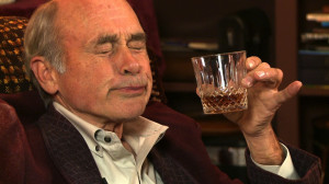 Join James Lahey for a trip down Memory Lane in his new show, Liquor ...
