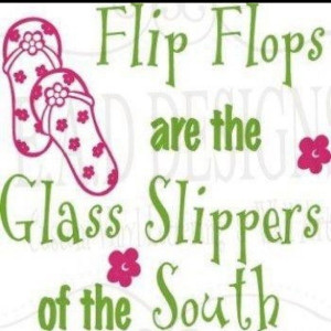 Southern girls know.., quotes