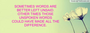 sometimes_words_are-12772.jpg?i