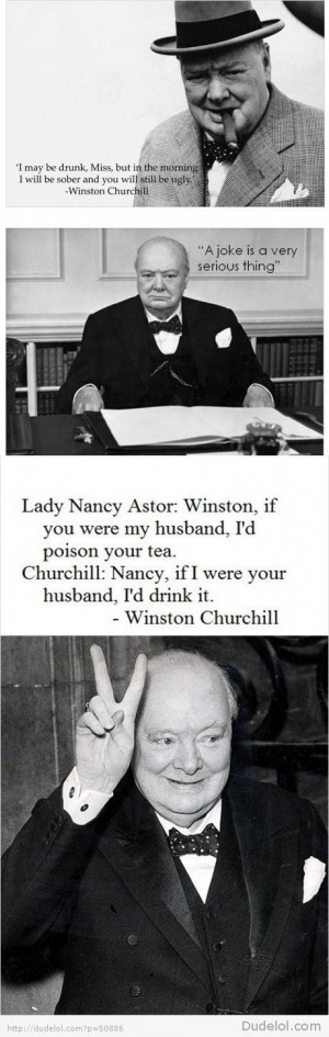 Related Pictures winston churchill quotes famous qutoes from churchill