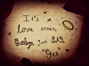 25 Cute Love Quotes For Her
