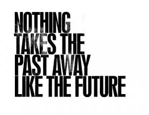 Past Quotes 24