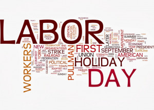 Labor Day 2015 Messages and Quotes